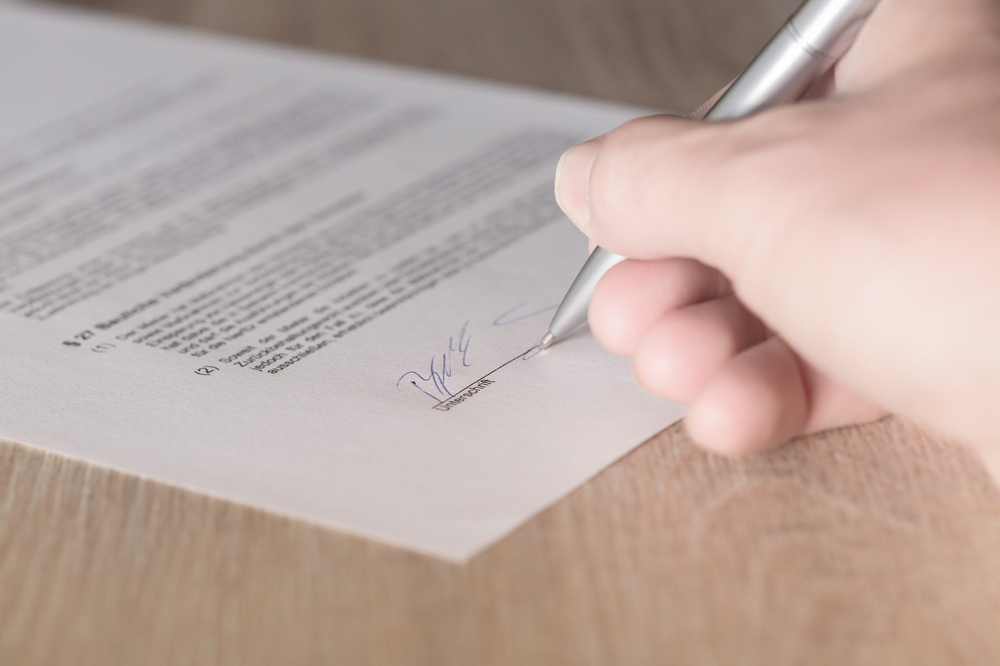 What guarantees to get in writing before you hire a roofer
