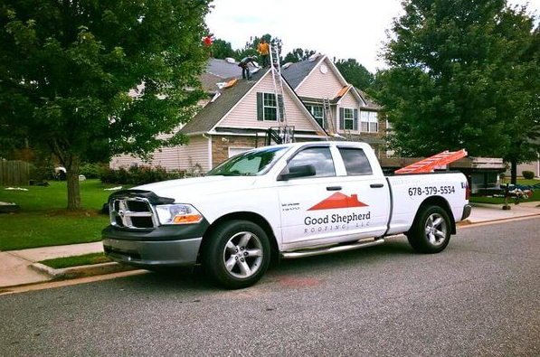 When You Need to Start Looking For a Roofing Company
