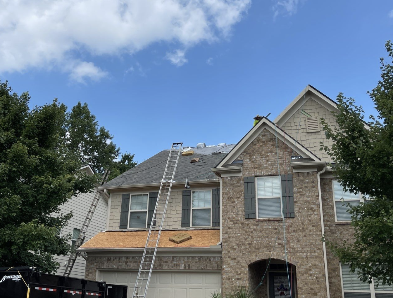 roof-during-replacement-2