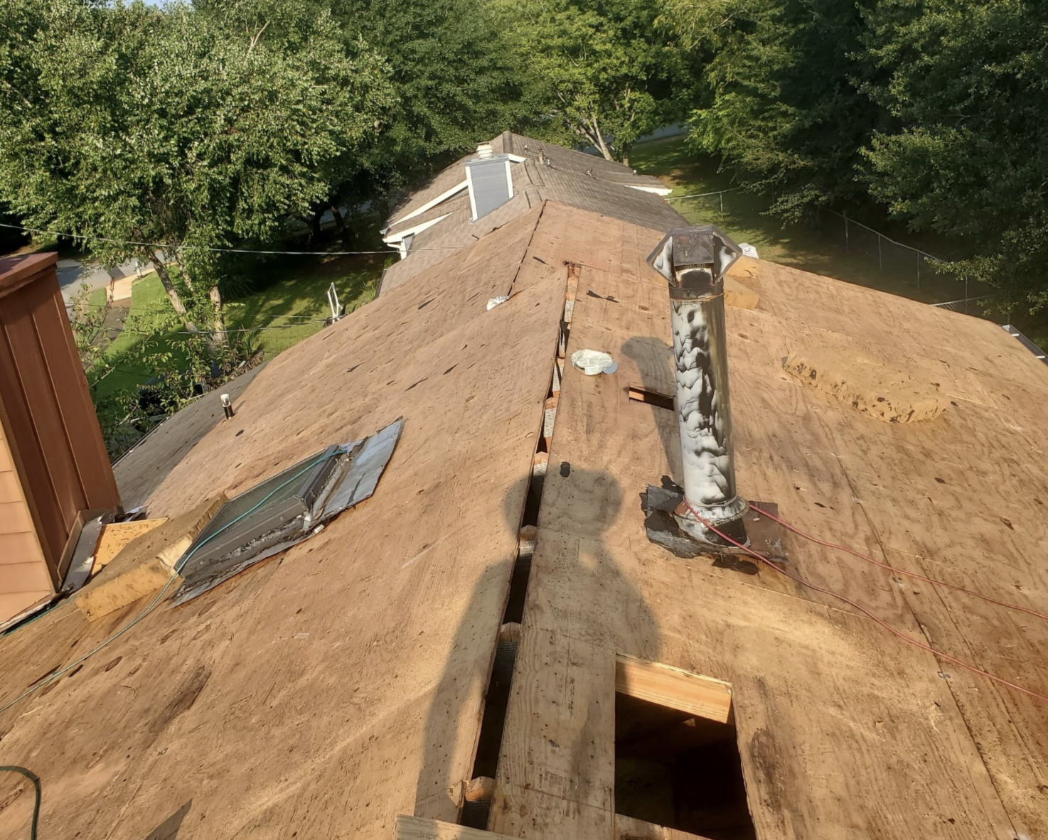 before-roof-replacement-2